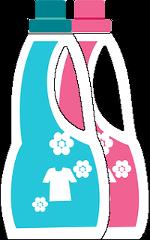 laundry-detergent1