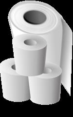 paper-goods