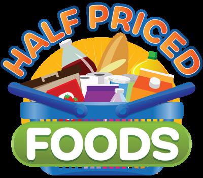 halfpricedfoods